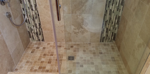 Worcester Bathroom Remodeling