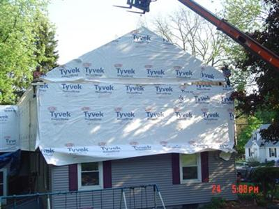 remodeling contractor
